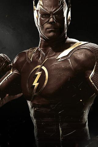 flash-in-injustice-2-qhd.jpg