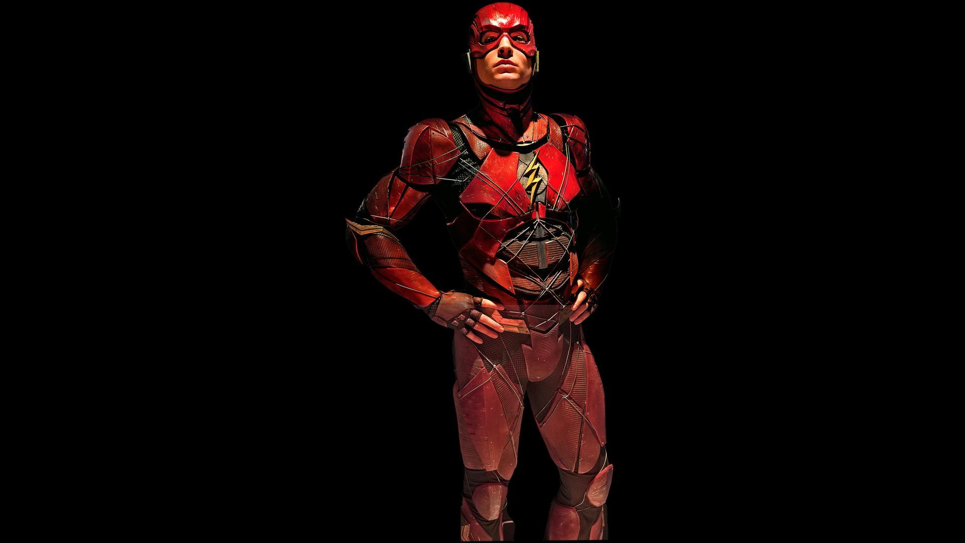 1920x1080 flash justice league 4k laptop full hd 1080p hd - Flash wallpaper hd 1080p ...