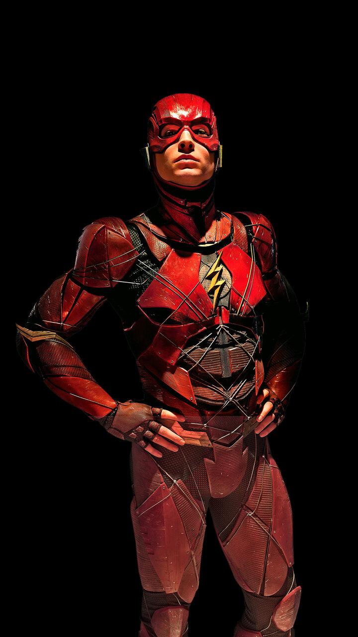 flash-justice-league-4k-km.jpg