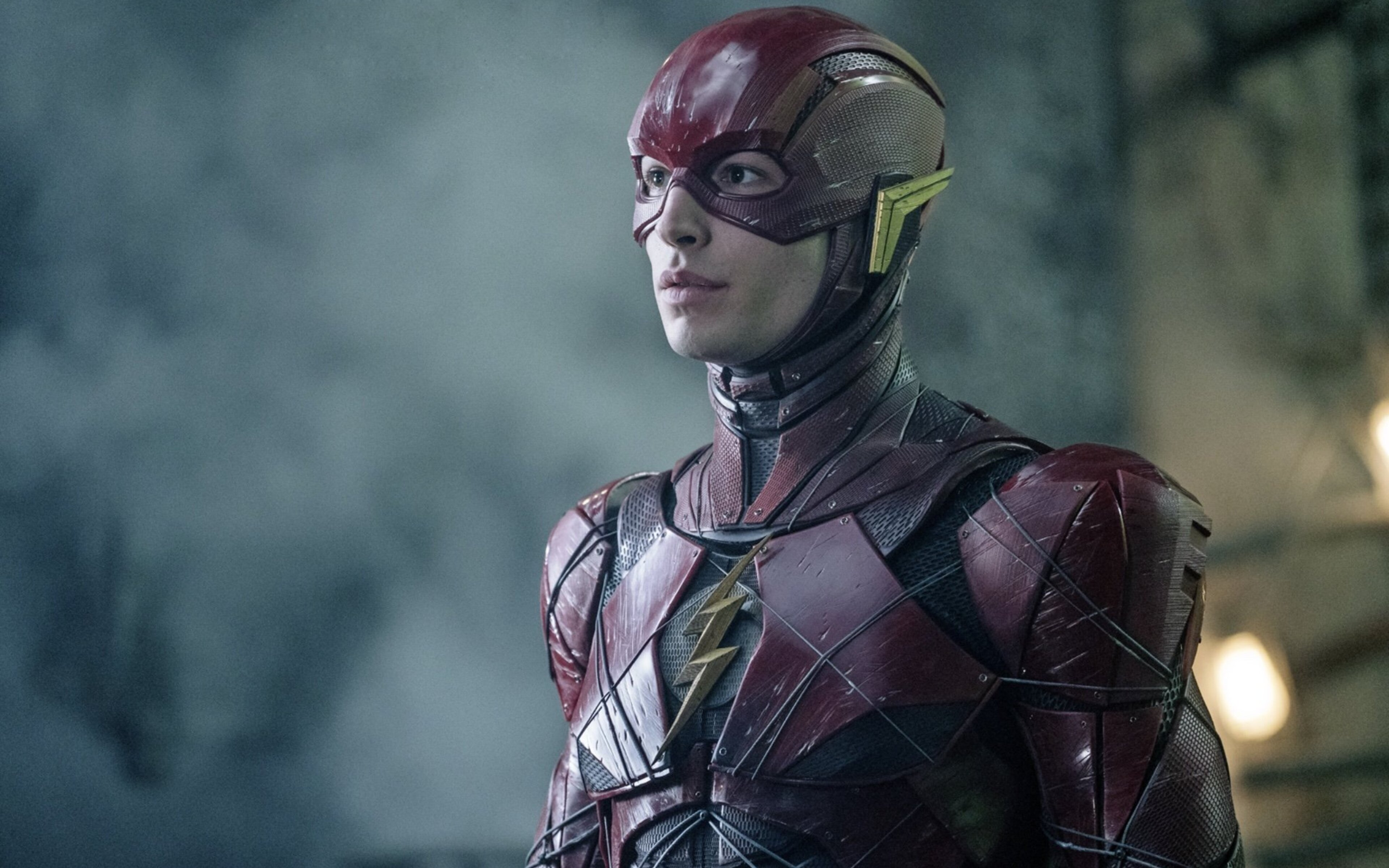flash-justice-league-if.jpg