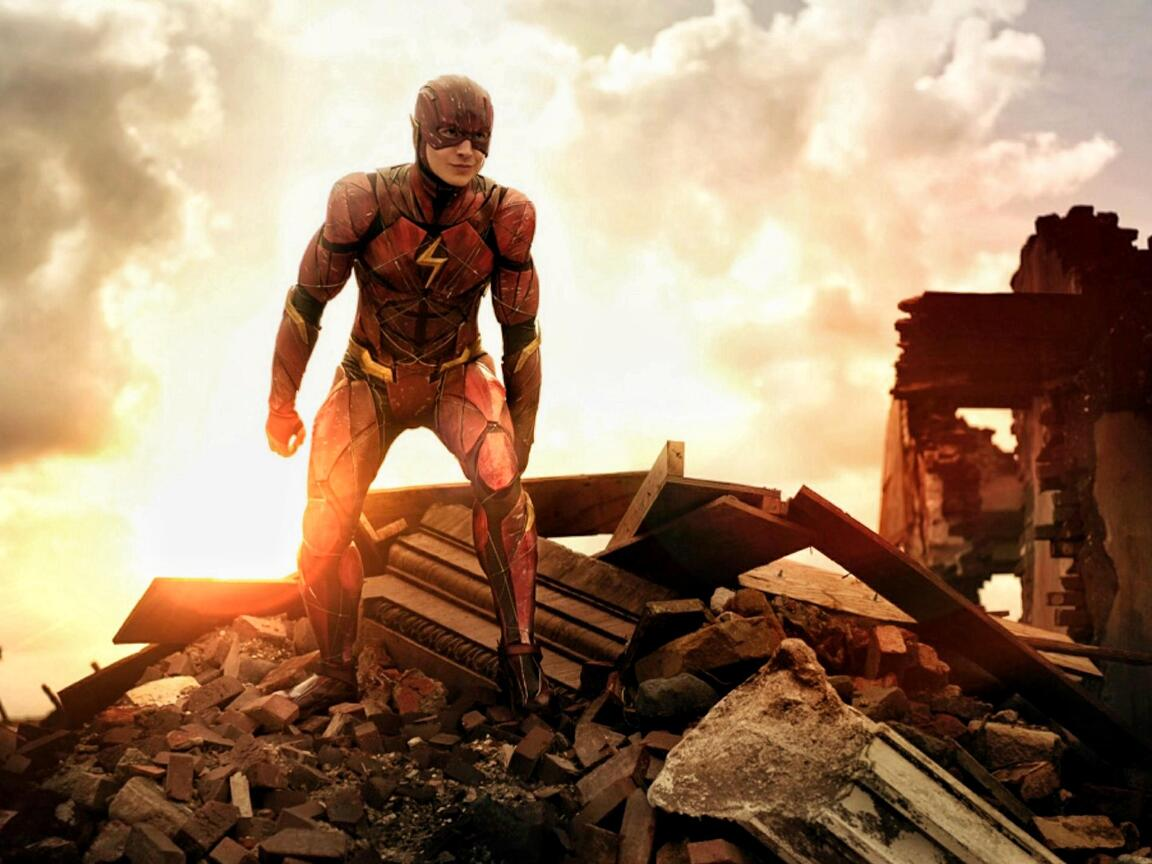 flash-justice-league-new-11.jpg