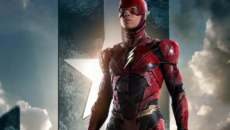 flash-justice-league-unite-2017-on.jpg