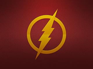 flash-logo-ee.jpg