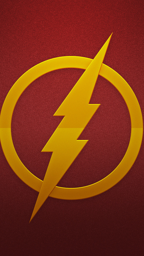 flash-logo-ee.jpg