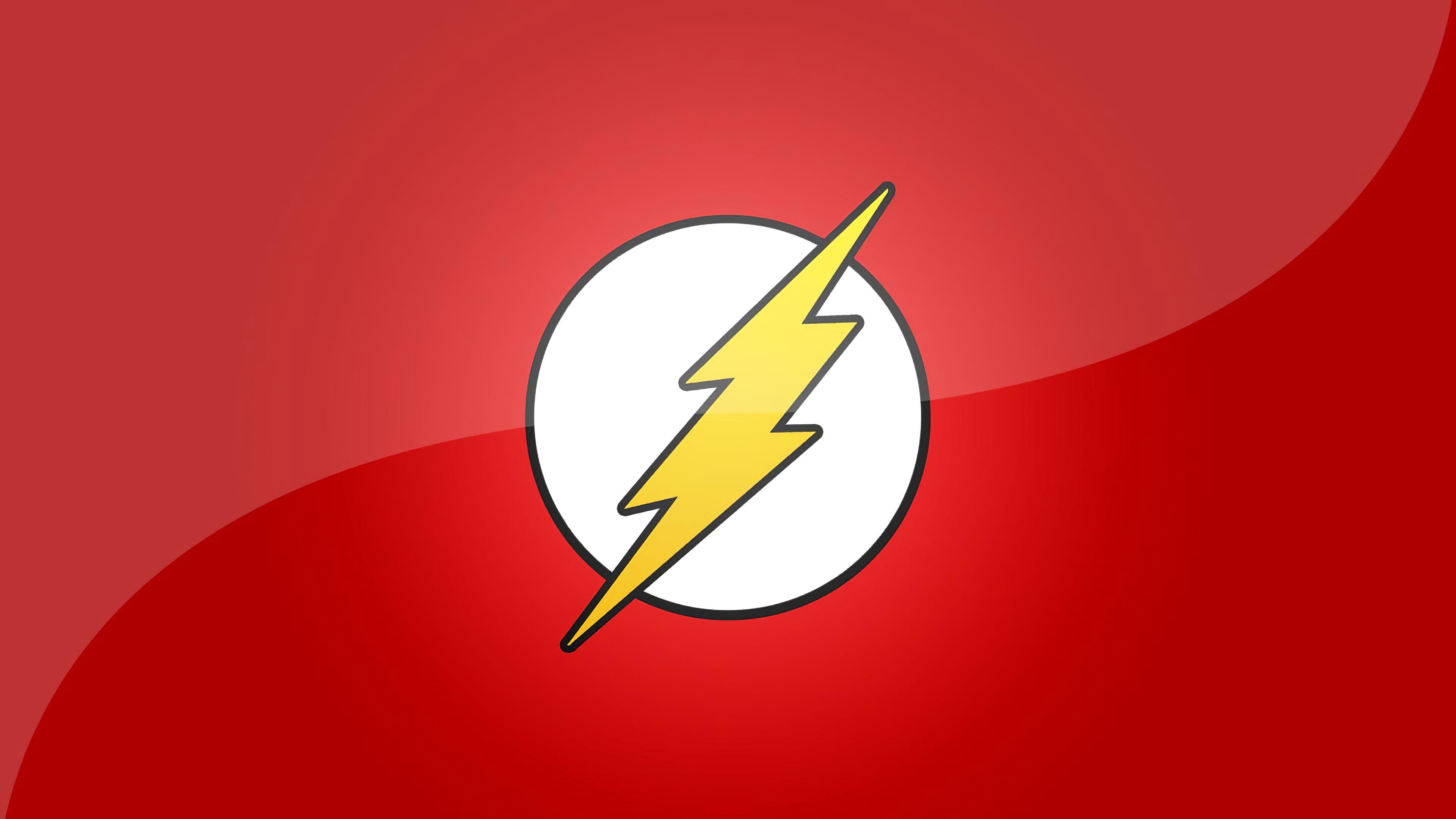 flash-logo-minimal-4k-qi.jpg