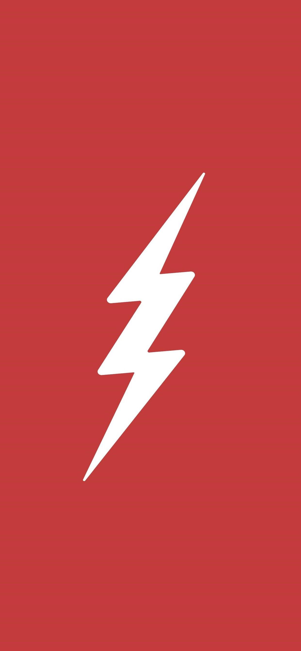 flash-logo-minimalism-ad.jpg