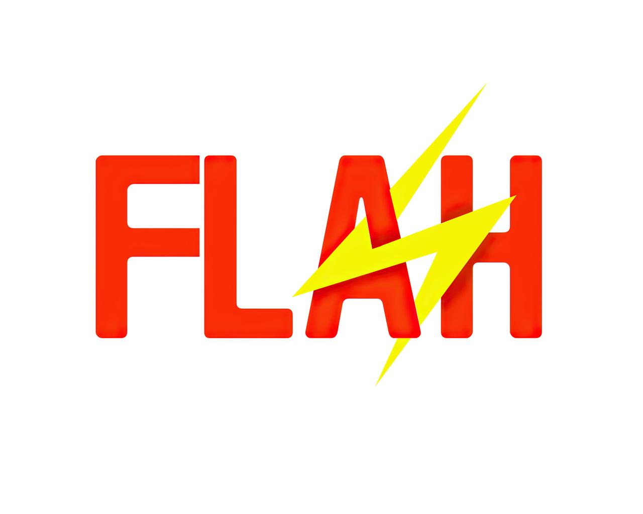 flash-logo-white-4k-68.jpg
