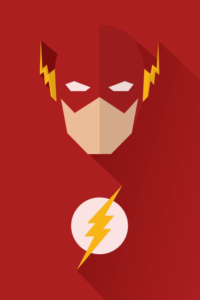flash-minimal-art-0c.jpg