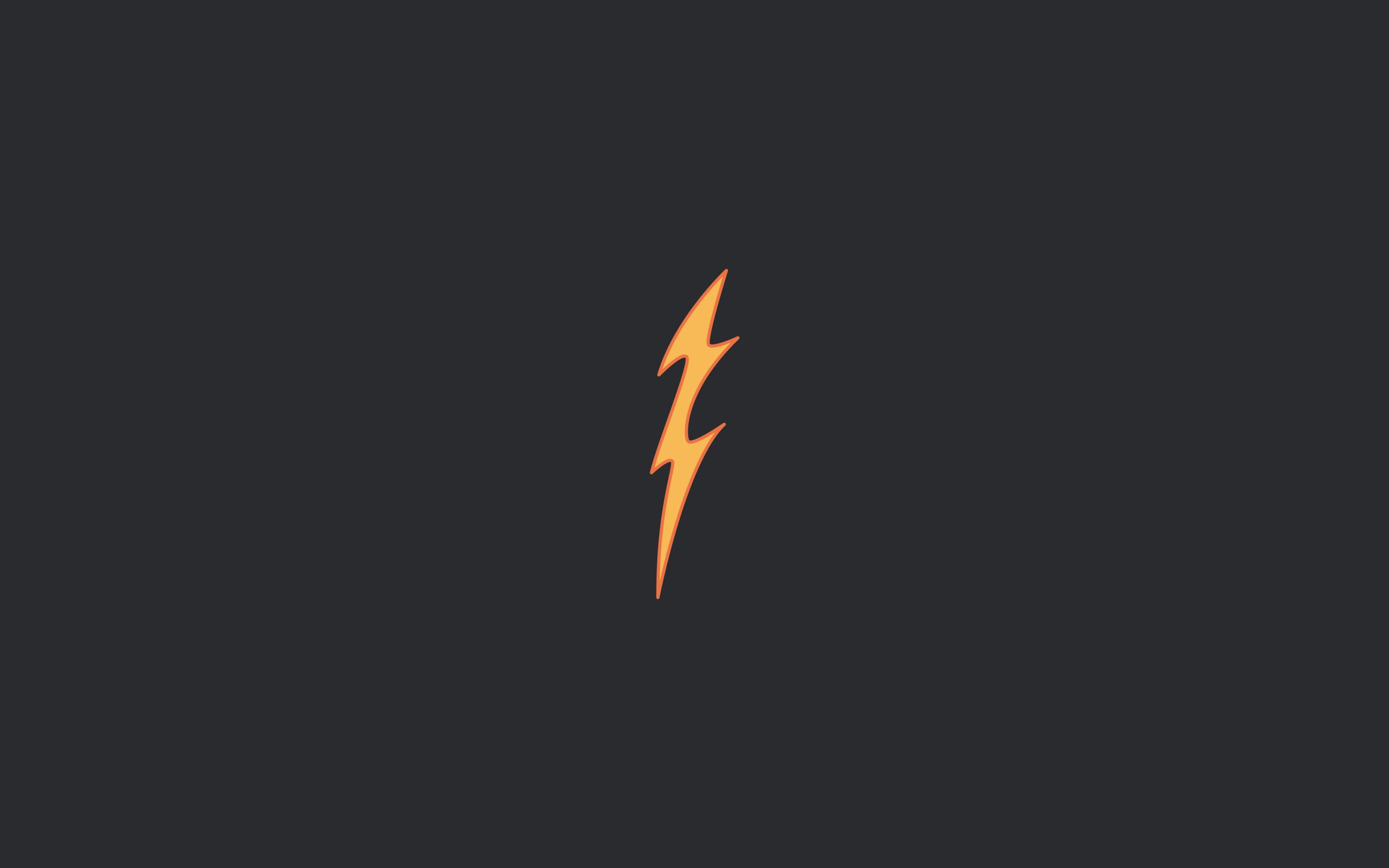 flash-minimal-art-4k-8x.jpg