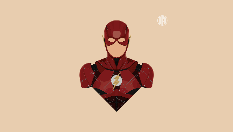 flash-minimalism-8k-ng.jpg
