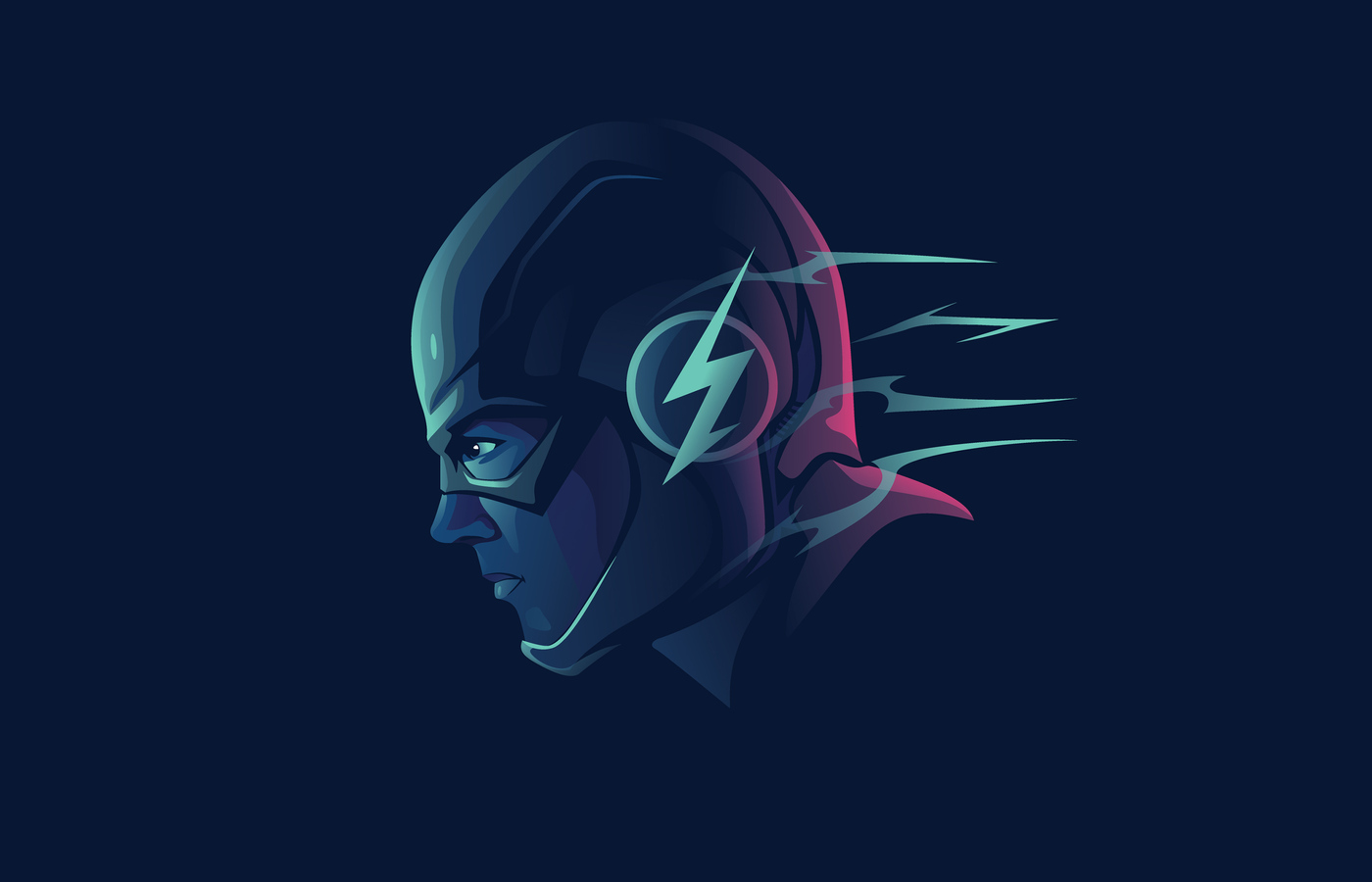 flash-minimalist-4k-my.jpg