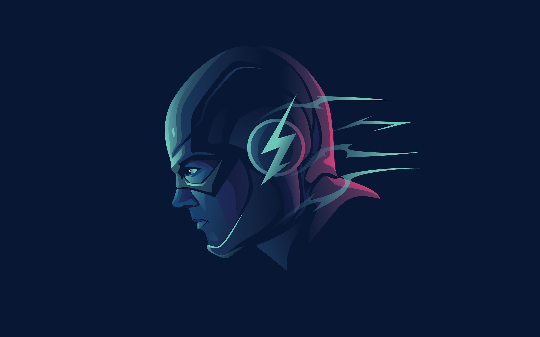 flash-minimalist-4k-my.jpg
