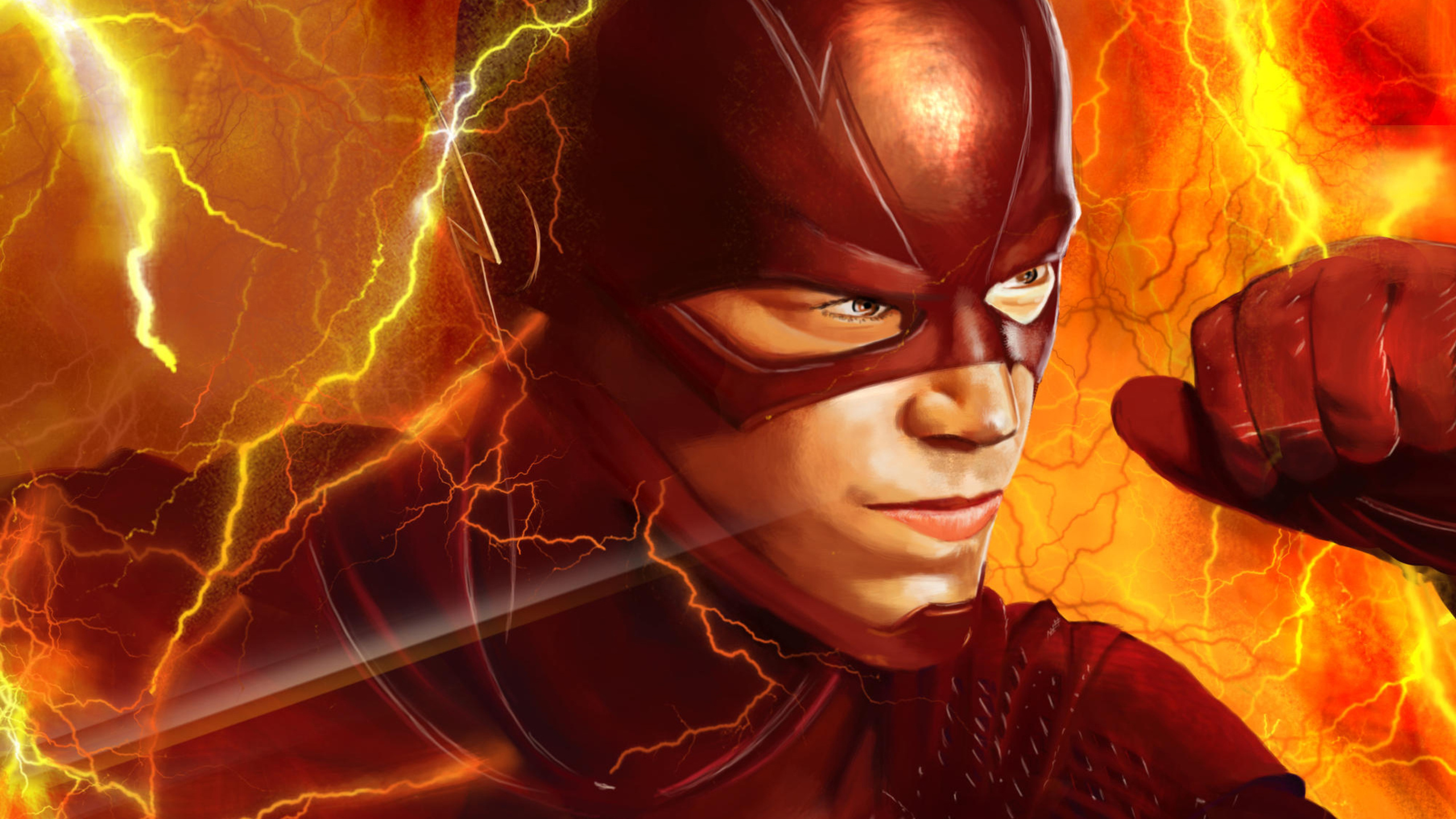 flash-new-art-ol.jpg