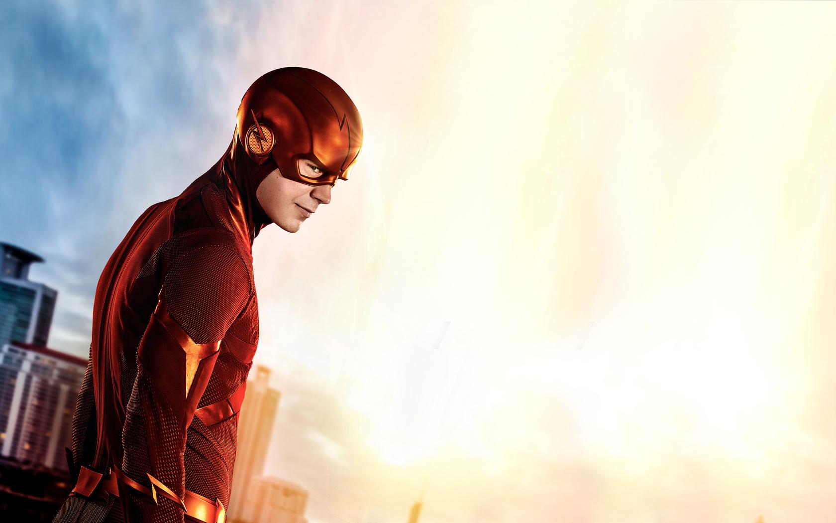 flash-season-6-4k-i0.jpg