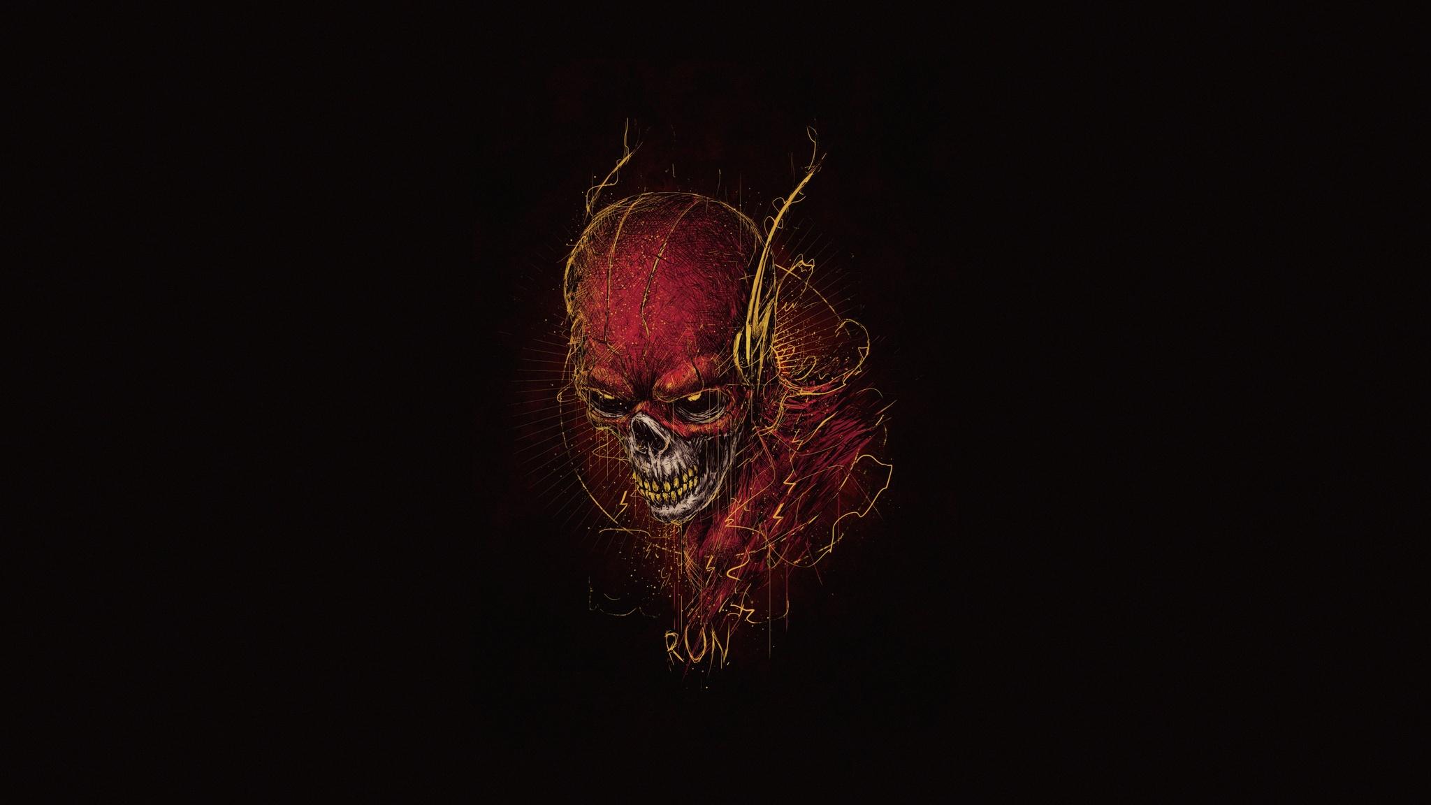 flash-skull-5k-y4.jpg