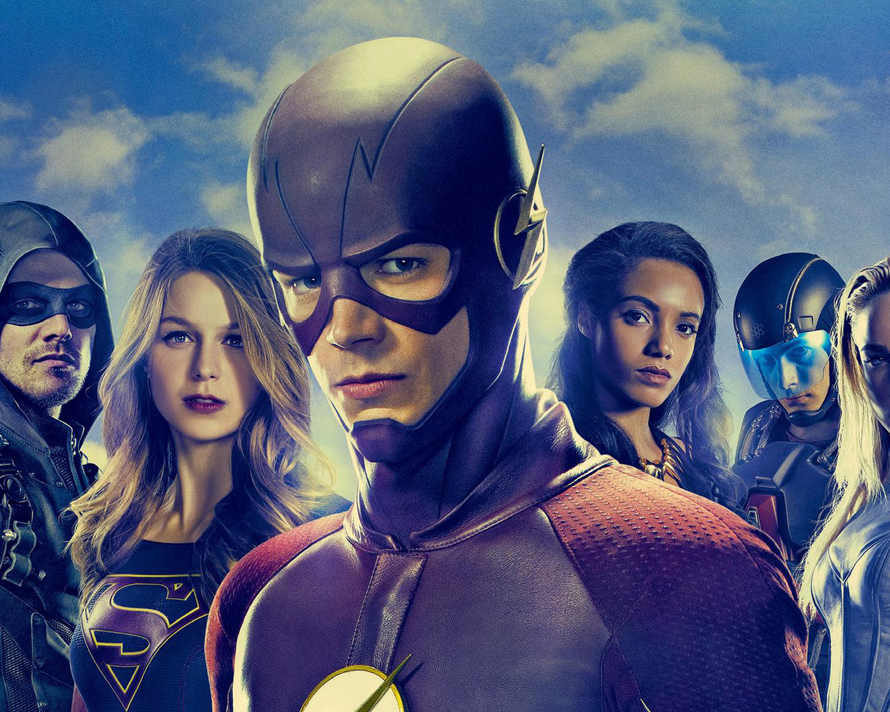 flash-supergirl-arrow-tv-series-4d.jpg