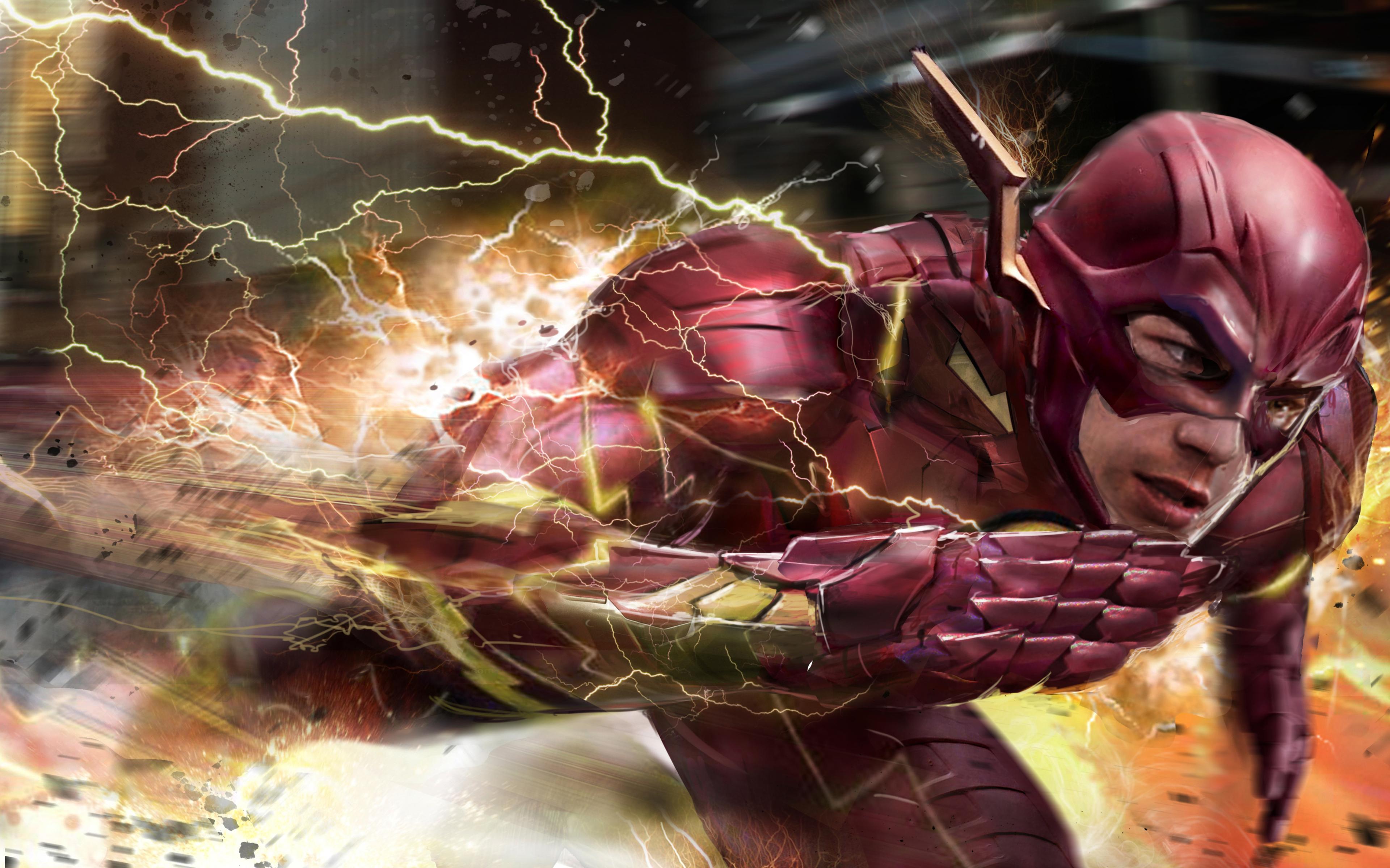 flash-the-man-with-speed-o5.jpg