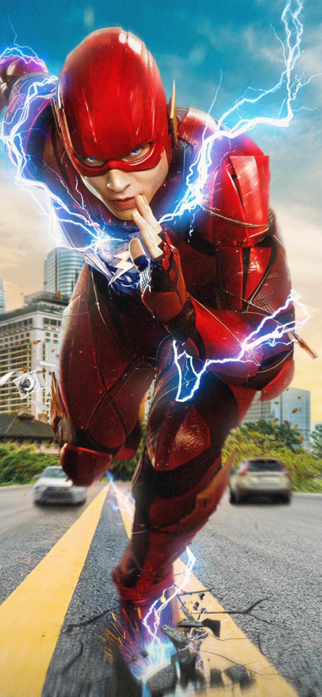 flash-the-speedster-f5.jpg