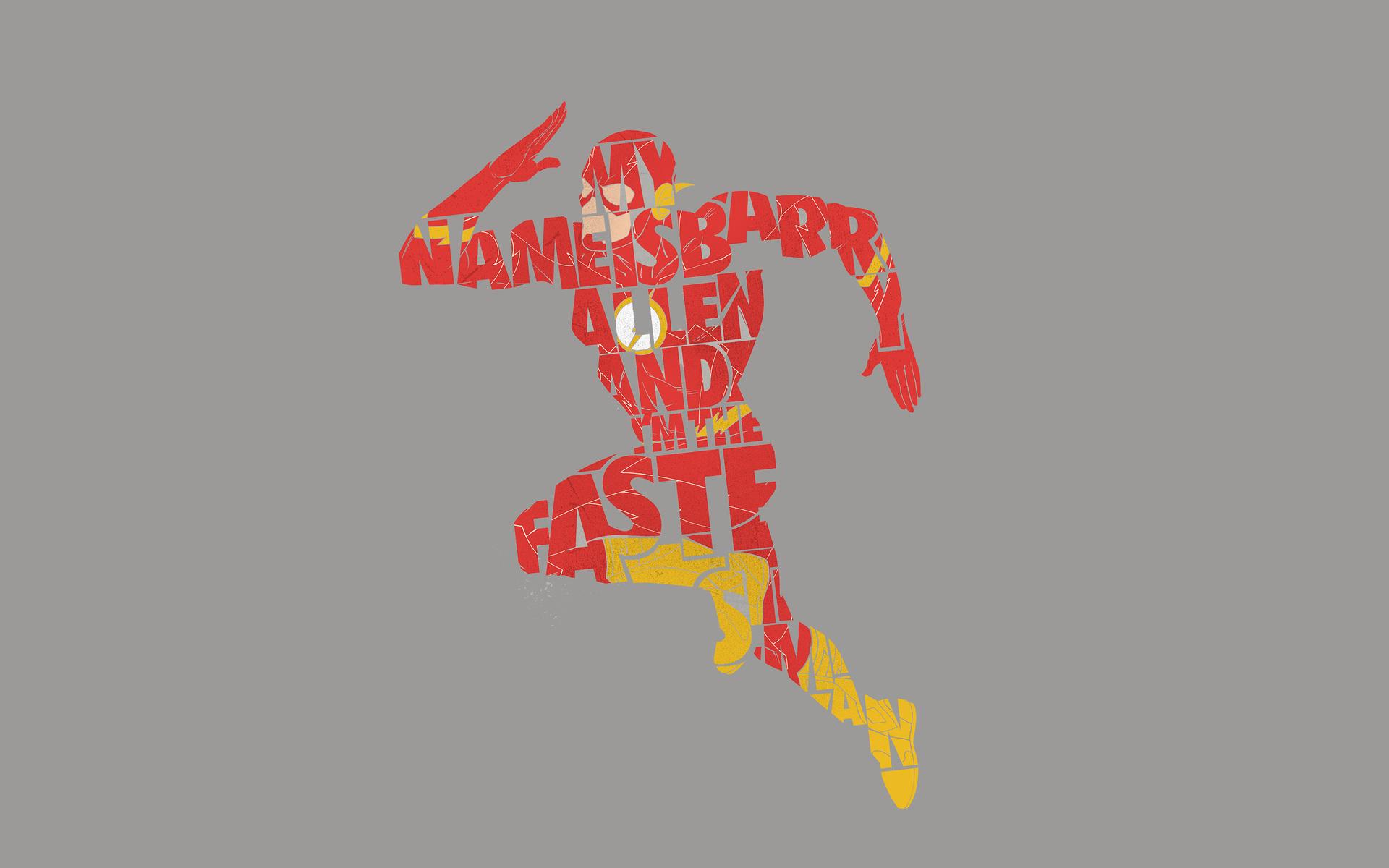 flash-typography-4k-jj.jpg