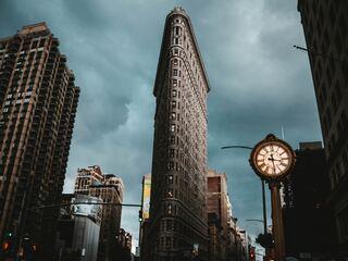 flatiron-building-new-york-5k-vh.jpg