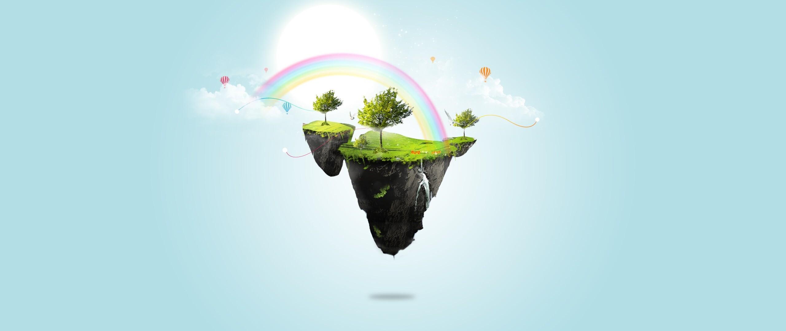 floating-rainbow-island.jpg