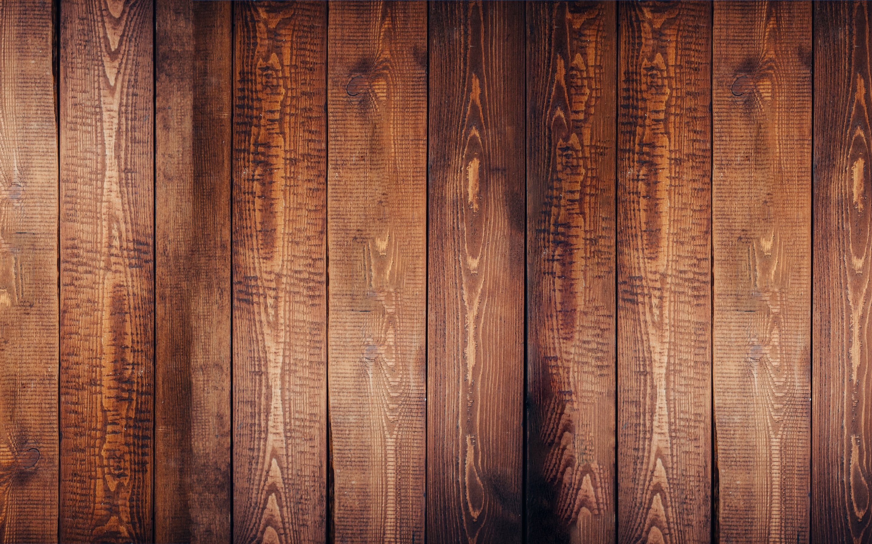 floor-wood-5k-q4.jpg