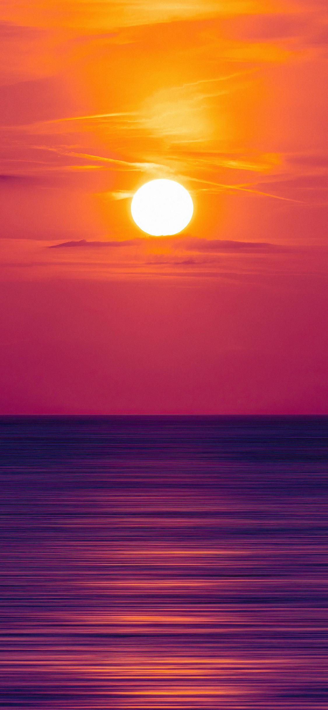 florida-sunset-5k-1g.jpg