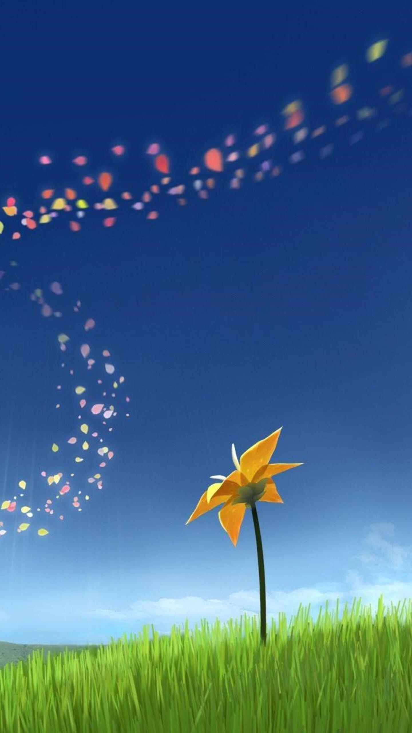 flower-desktop-art.jpg