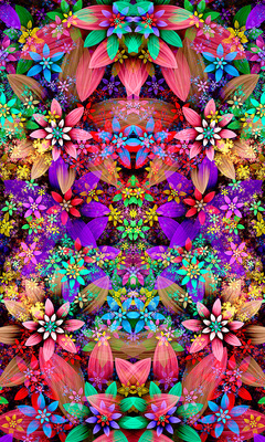 flower-patterns-4k-9w.jpg