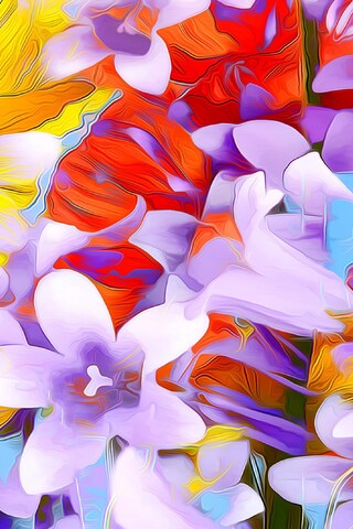 flowers-art-abstraction.jpg