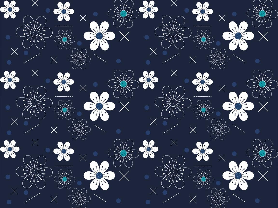 flowers-pattern-5k-dg.jpg