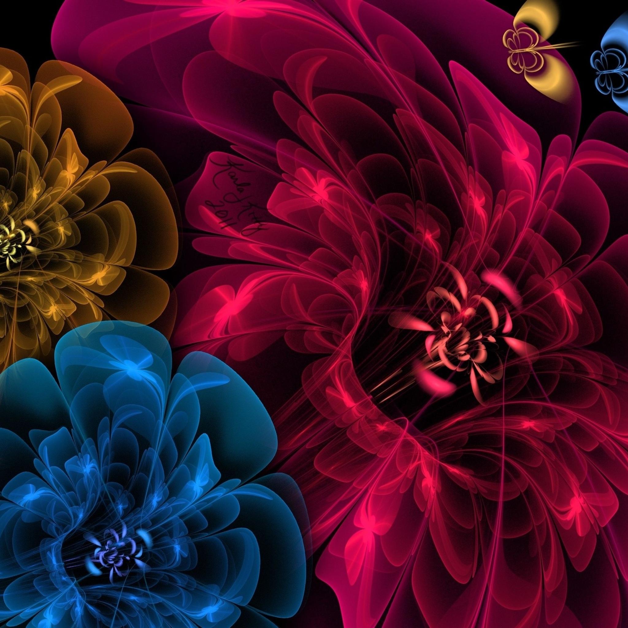 flowers-veil-new.jpg