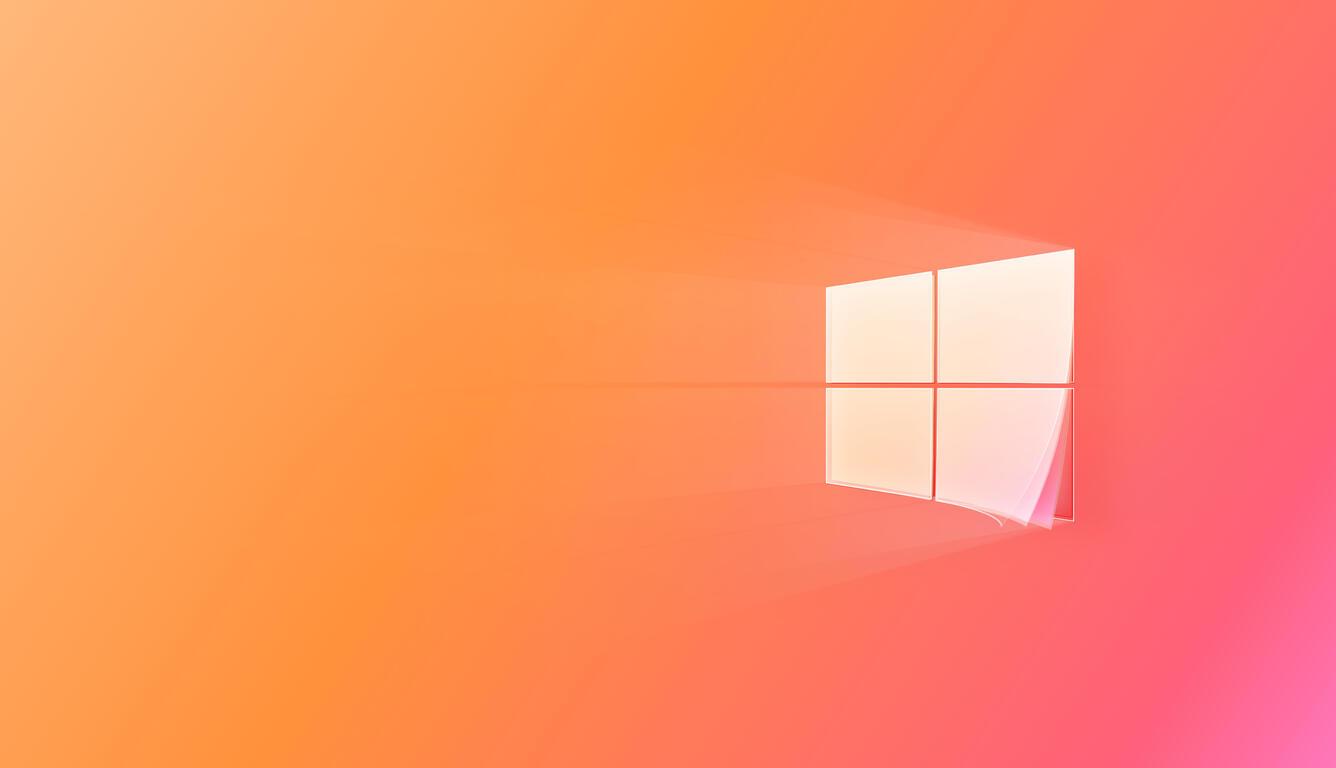 fluent-windows-minimal-5k-88.jpg