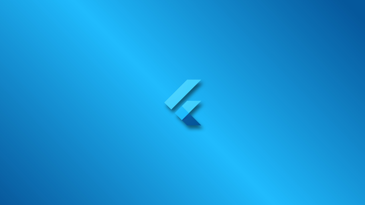 flutter-logo-4k-qn.jpg