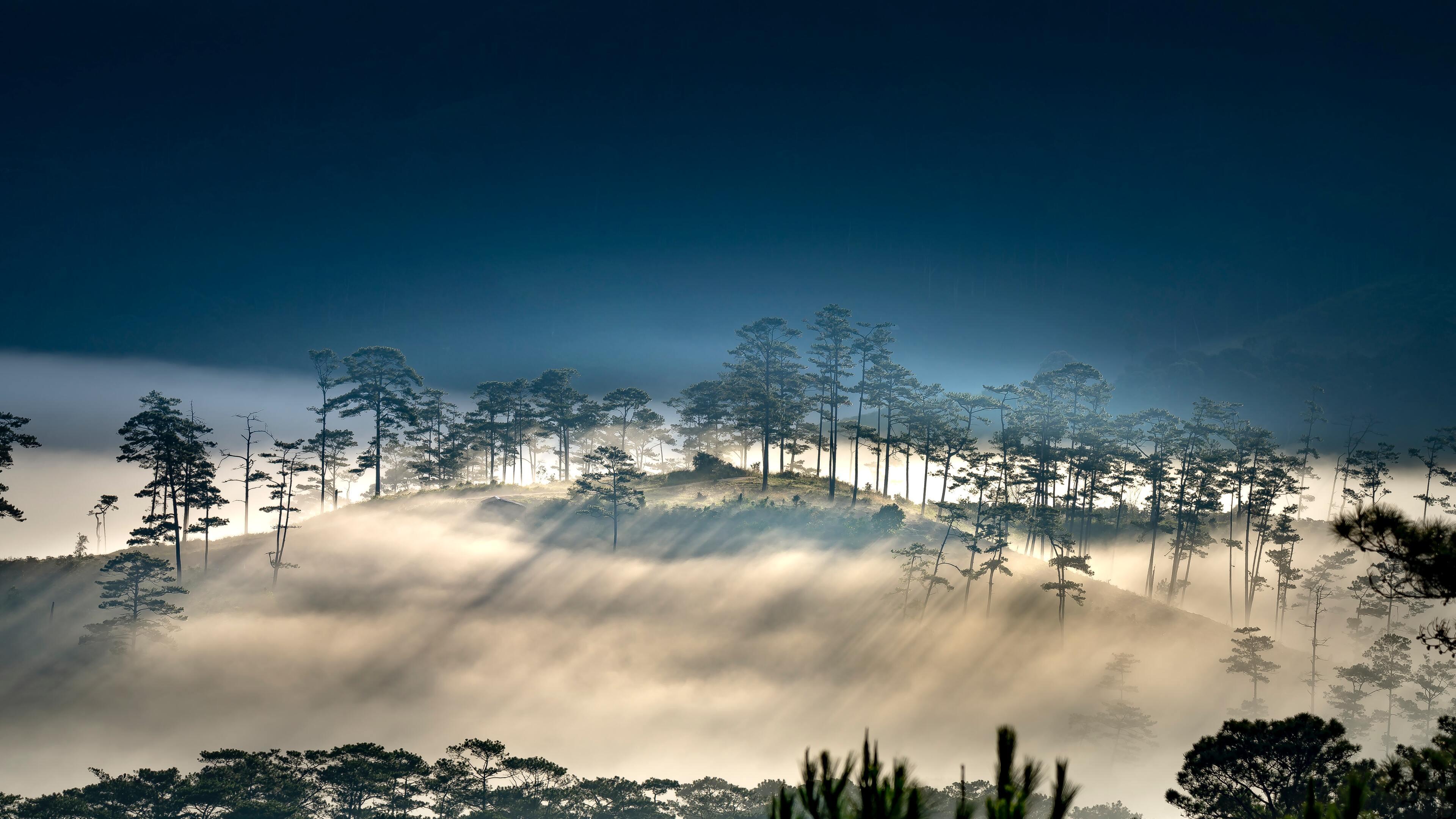 foggy-morning-hills-8k-ea.jpg