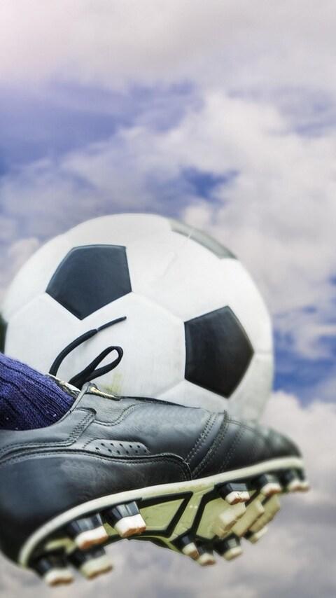 football-boots-stockings.jpg