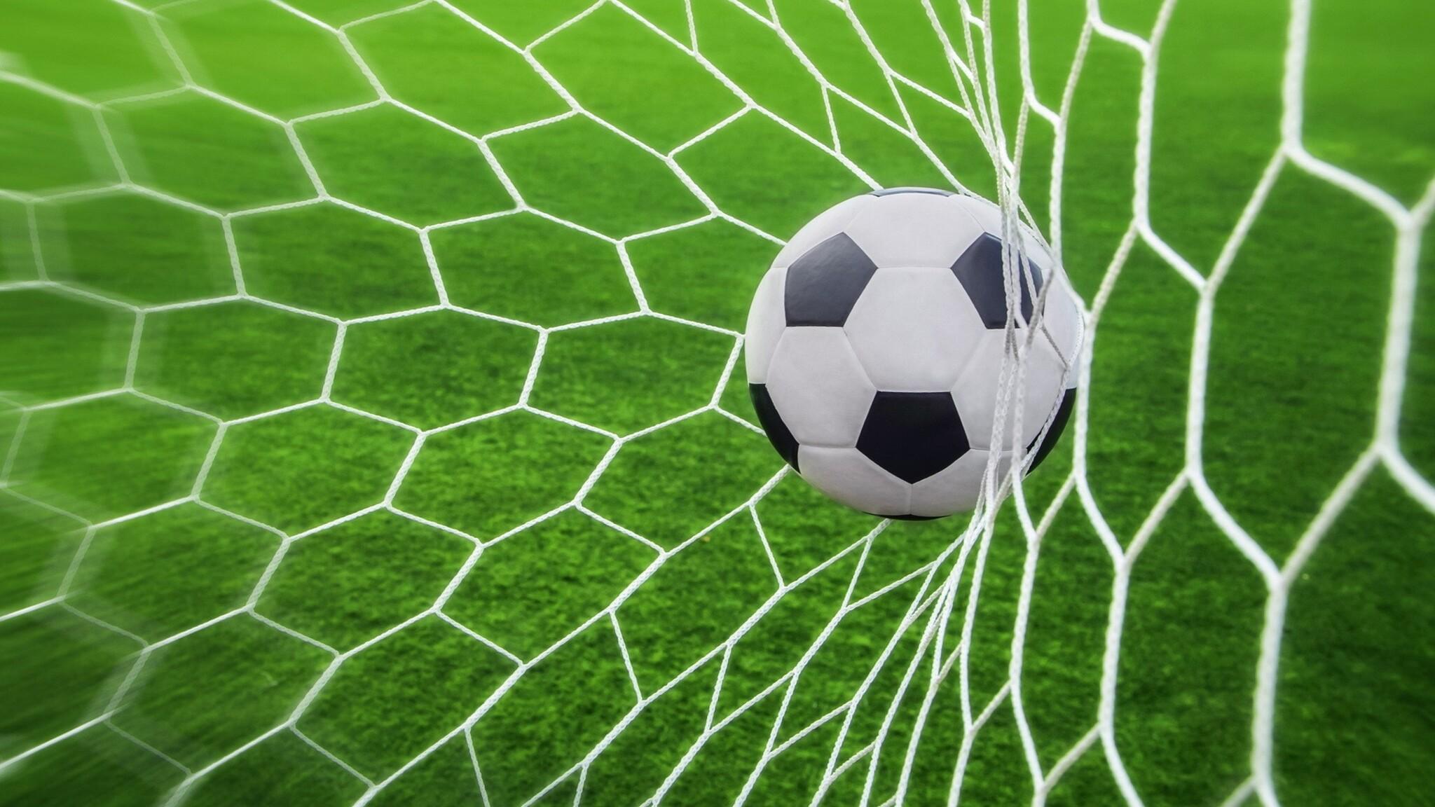 2048x1152 football goal 2048x1152 resolution hd 4k