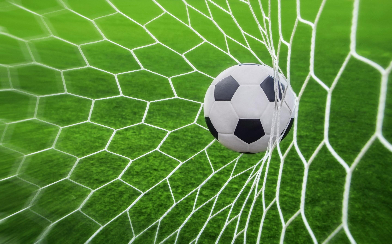 Beautiful Wallpaper Macbook Soccer - football-goal-2880x1800  2018_132779.jpg
