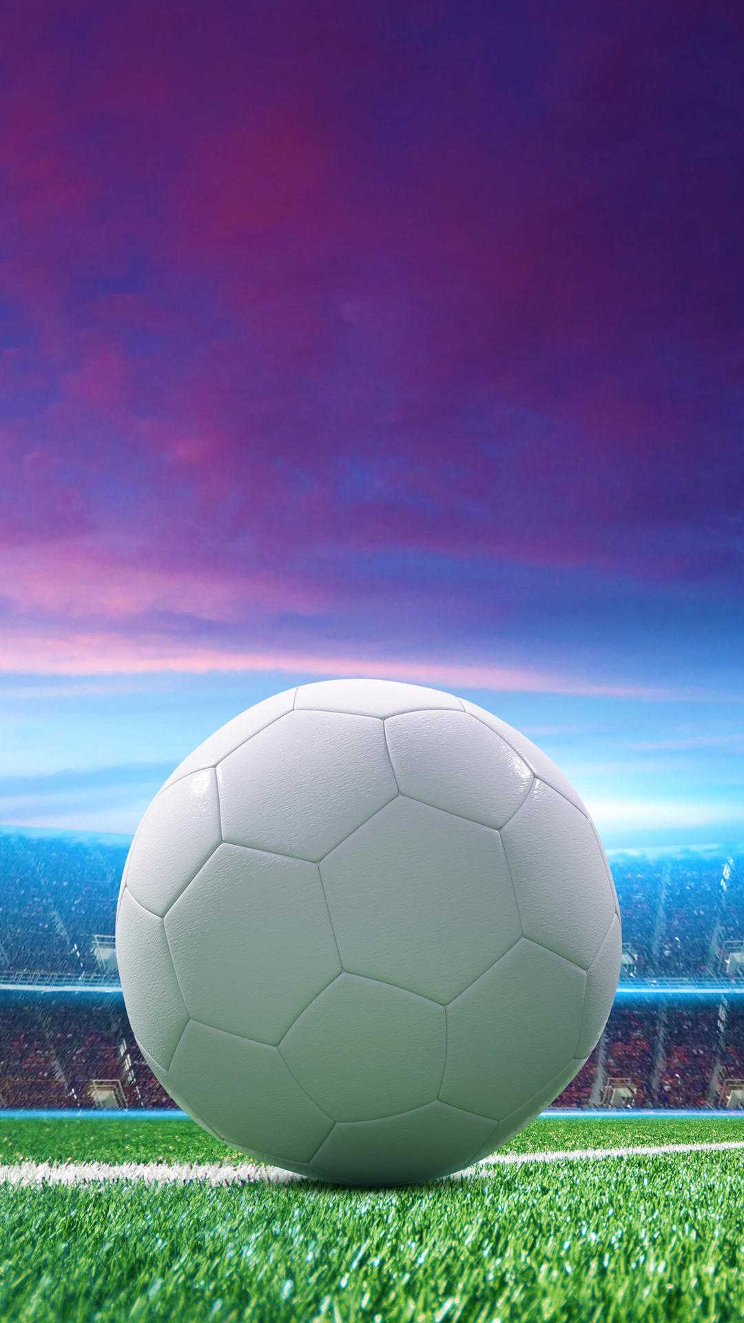 football-stadium-4k-2v.jpg