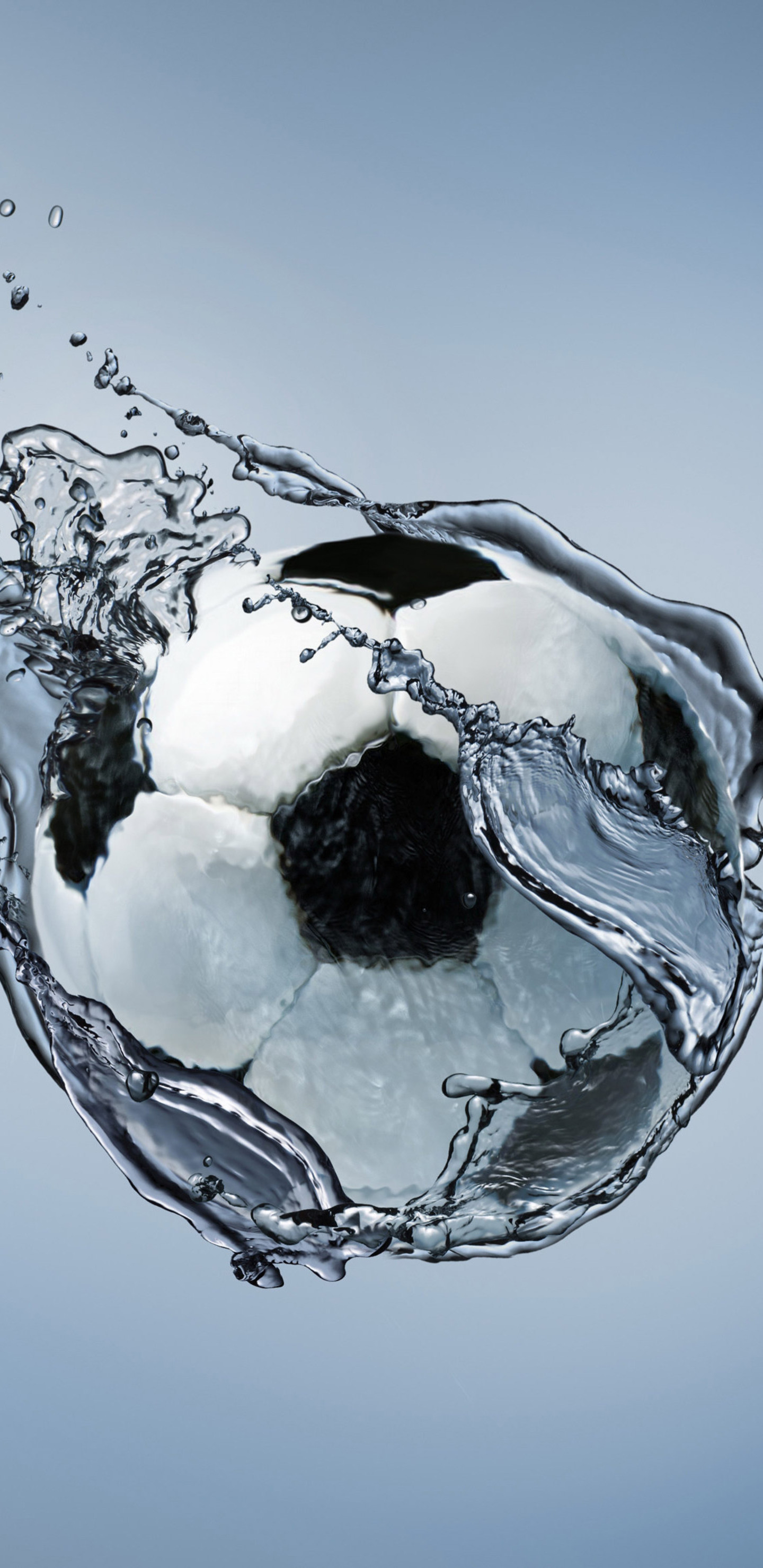 football-water-splash-lu.jpg