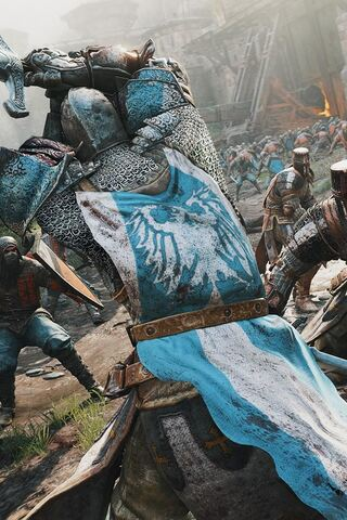 for-honor-2016-pic.jpg