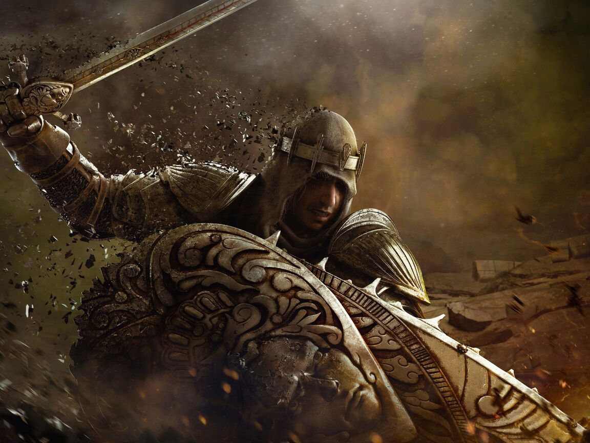 for-honor-2019-game-1p.jpg