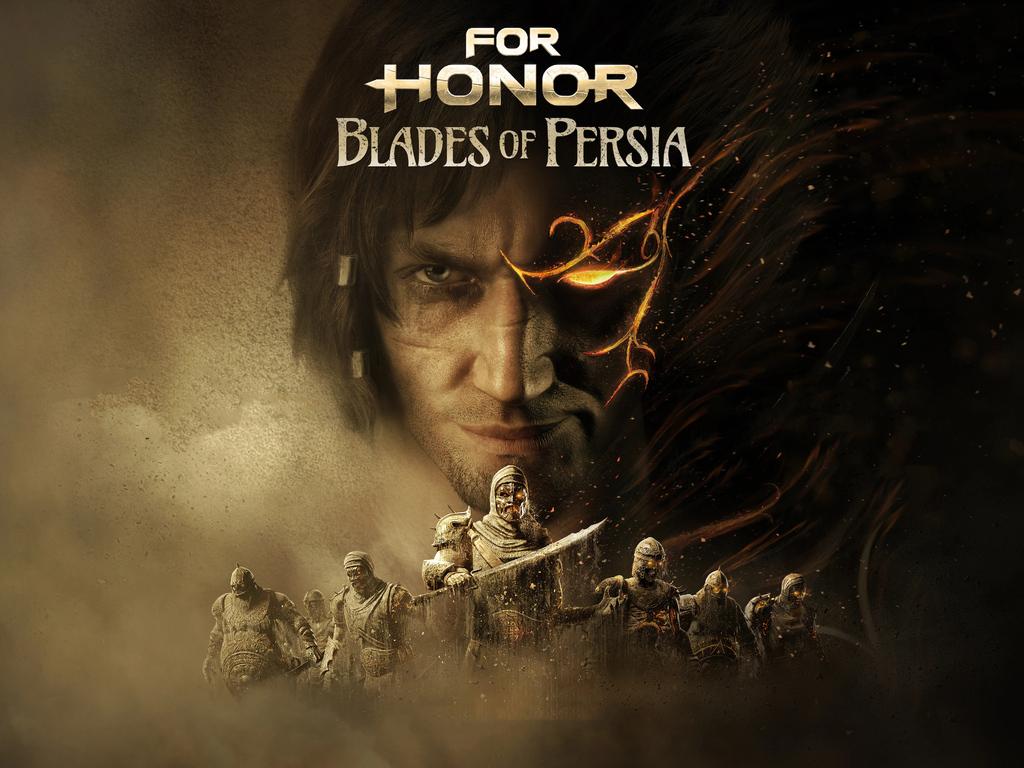 for-honor-blades-of-persia-5k-0u.jpg