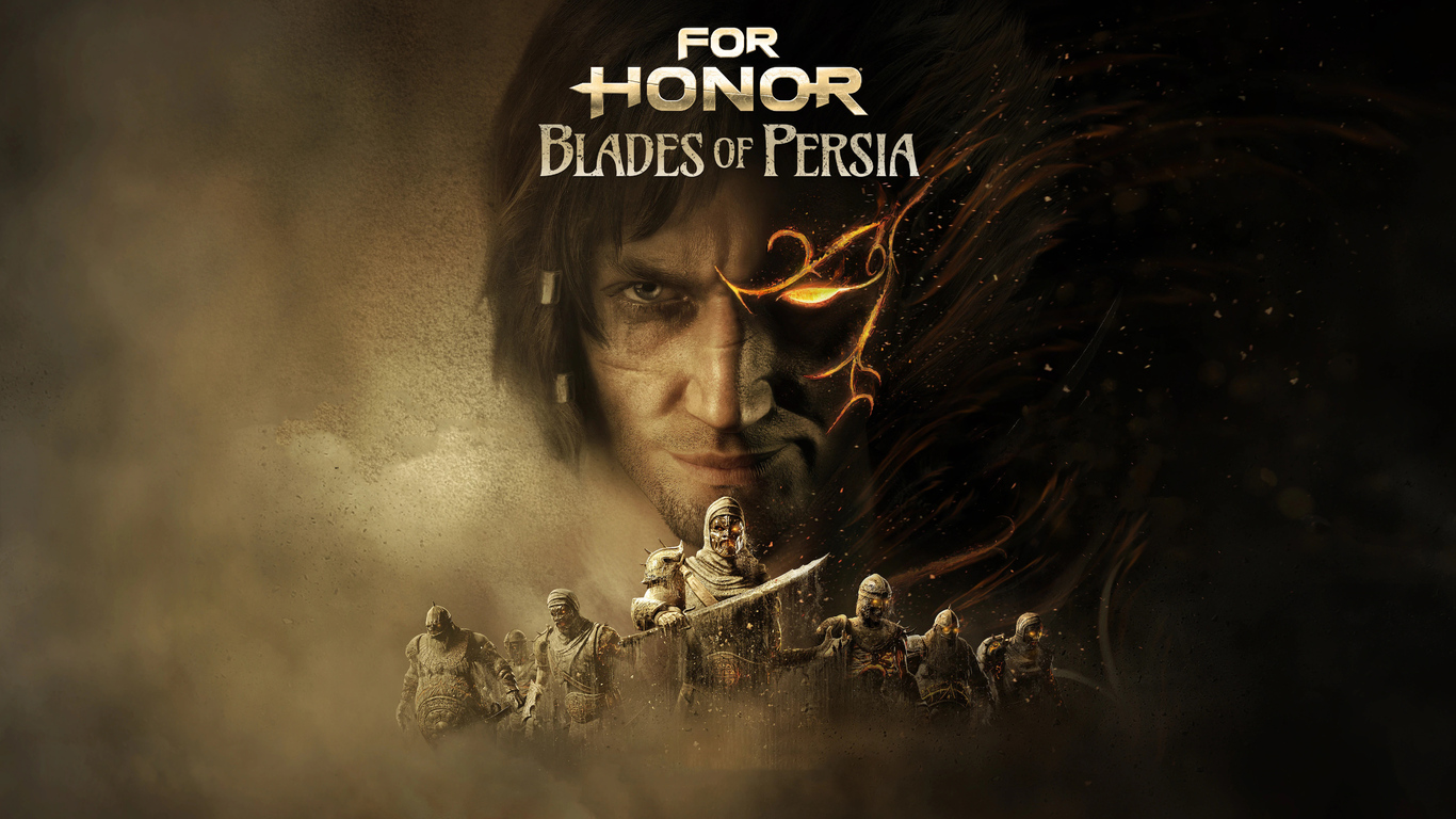 for-honor-blades-of-persia-5k-0u.jpg