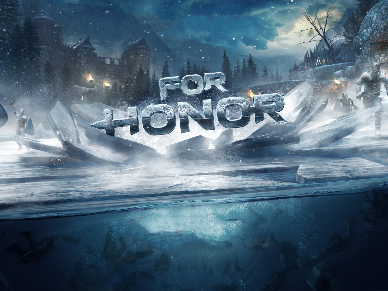 for-honor-frost-wind-4k-ux.jpg