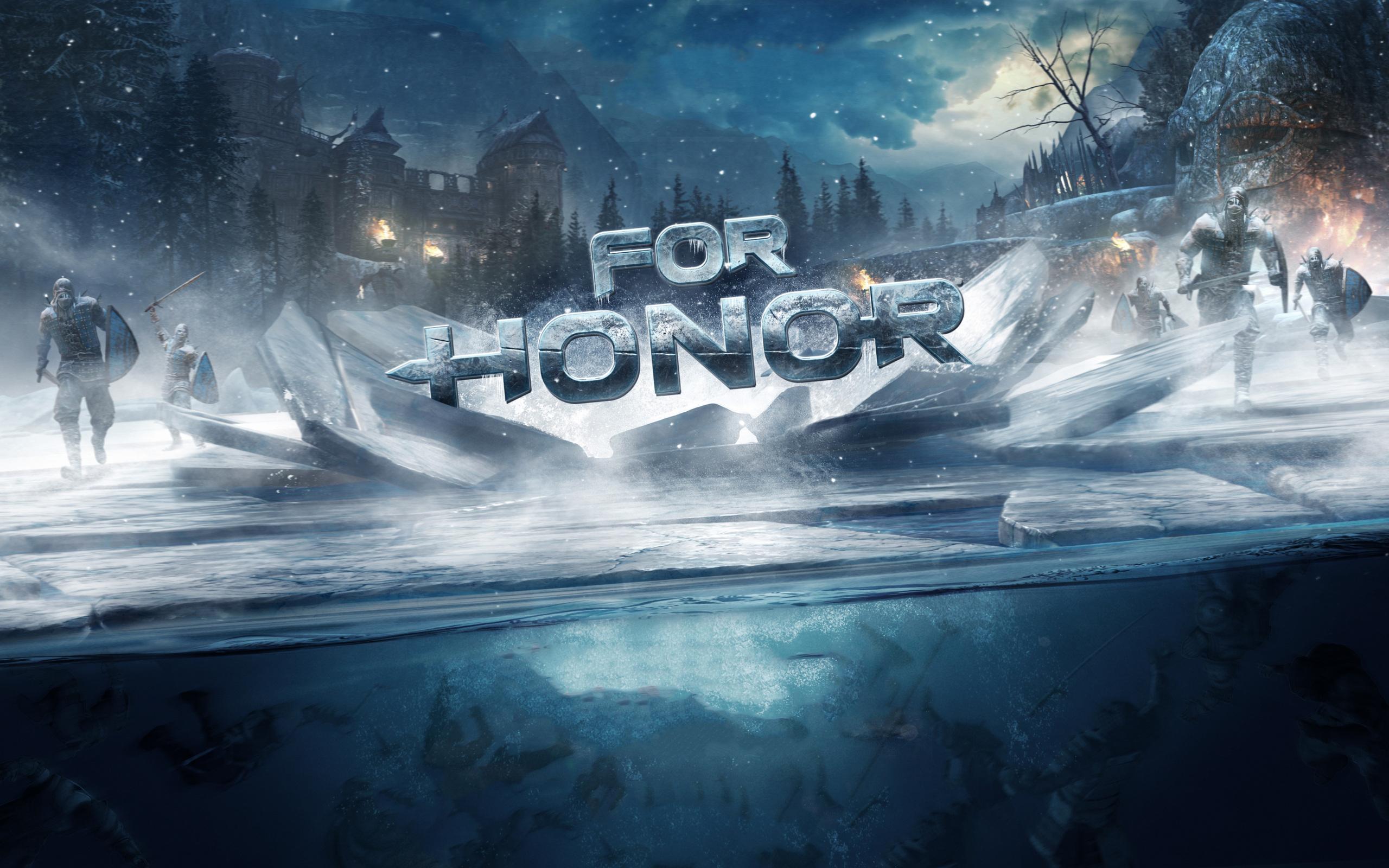 for-honor-frost-wind-4k-ux.jpg