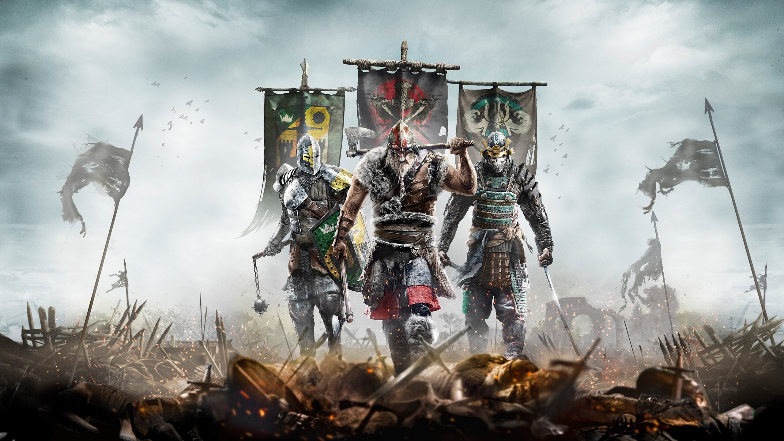 2560x1440 for honor game 1440p resolution hd 4k wallpapers, images