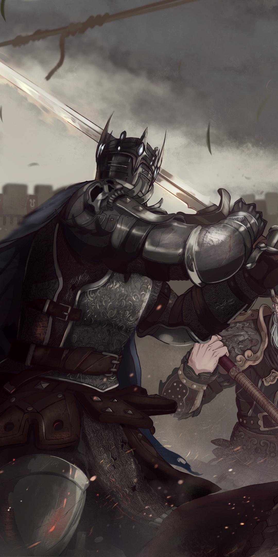 for-honor-game-5k-t4.jpg