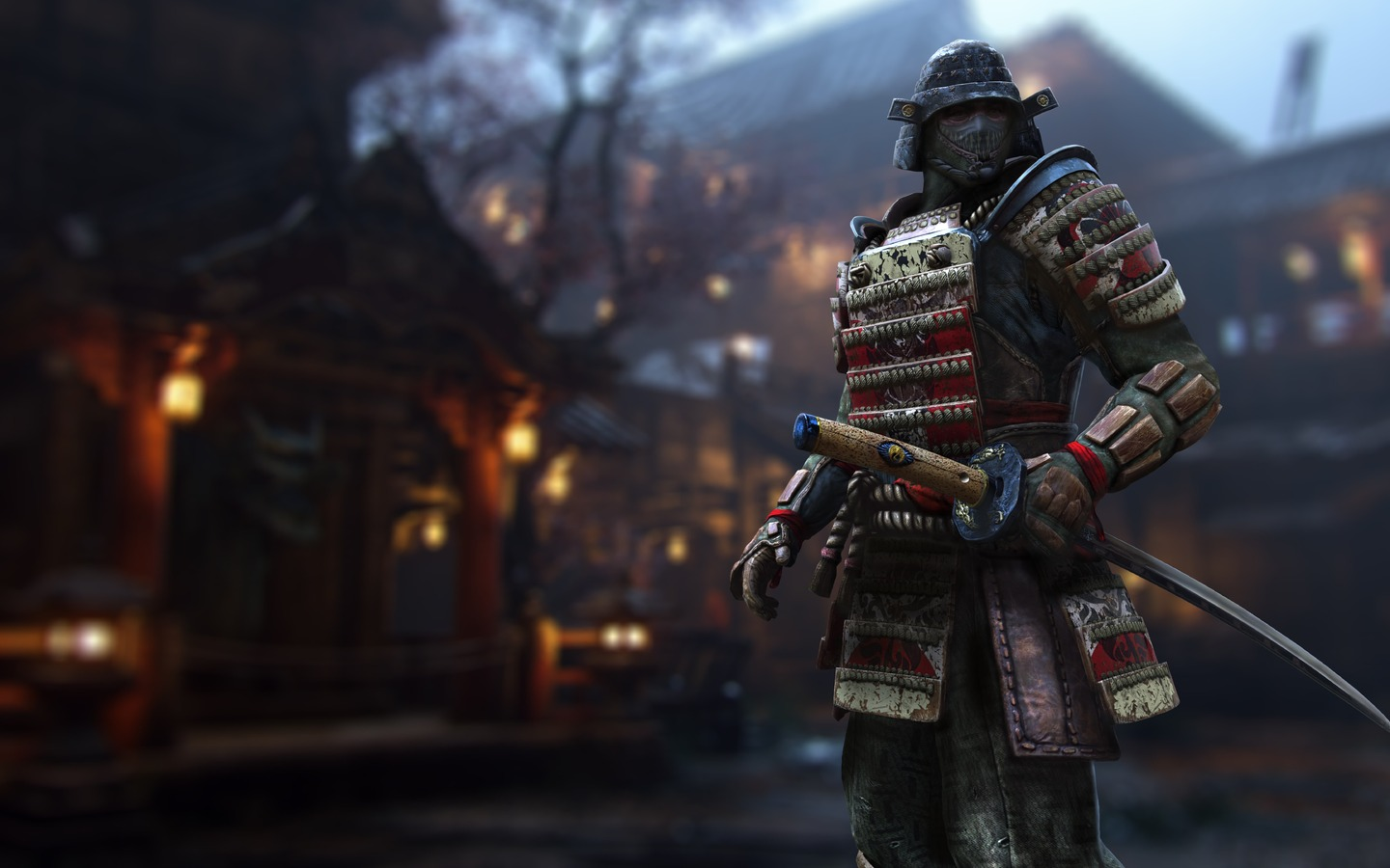 1440x900 For Honor Hd 1440x900 Resolution Hd 4k Wallpapers Images