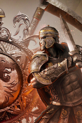 for-honor-shadow-and-might-2017-new.jpg